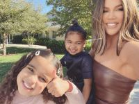 Dream Kardashian Is Stealing Hearts With Her Stunning Smile —See Photos of Her Growing Up