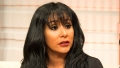 Snooki-Fires-Back-After-Hater-Says-It's-'Dumb'-She-Calls-Her-Daughter-'Sissy'-p