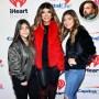 Teresa Giudice Halloween Daughters After Addressing Marriage Joe Post Deportation
