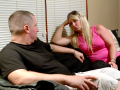 Tony Comes Clean to Angela on Love After Lockup