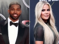 Tristan Thompson Gushes About Ex Khloe Kardashian IG