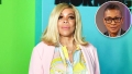 Wendy Williams Slams Robyn Crawford Romance Rumors