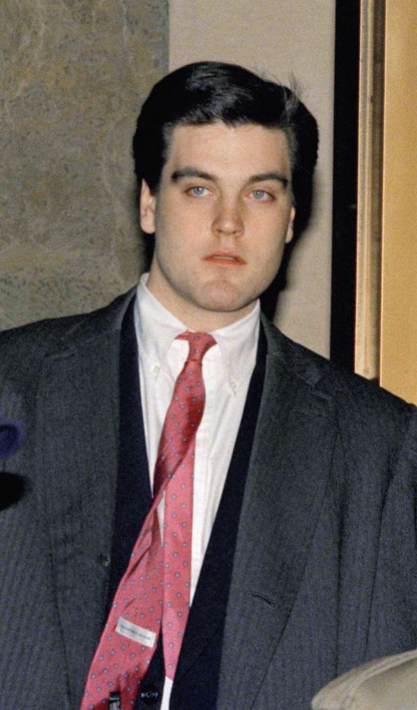 Where Is the Preppy Killer Now? Get an Update on Robert Chambers Today