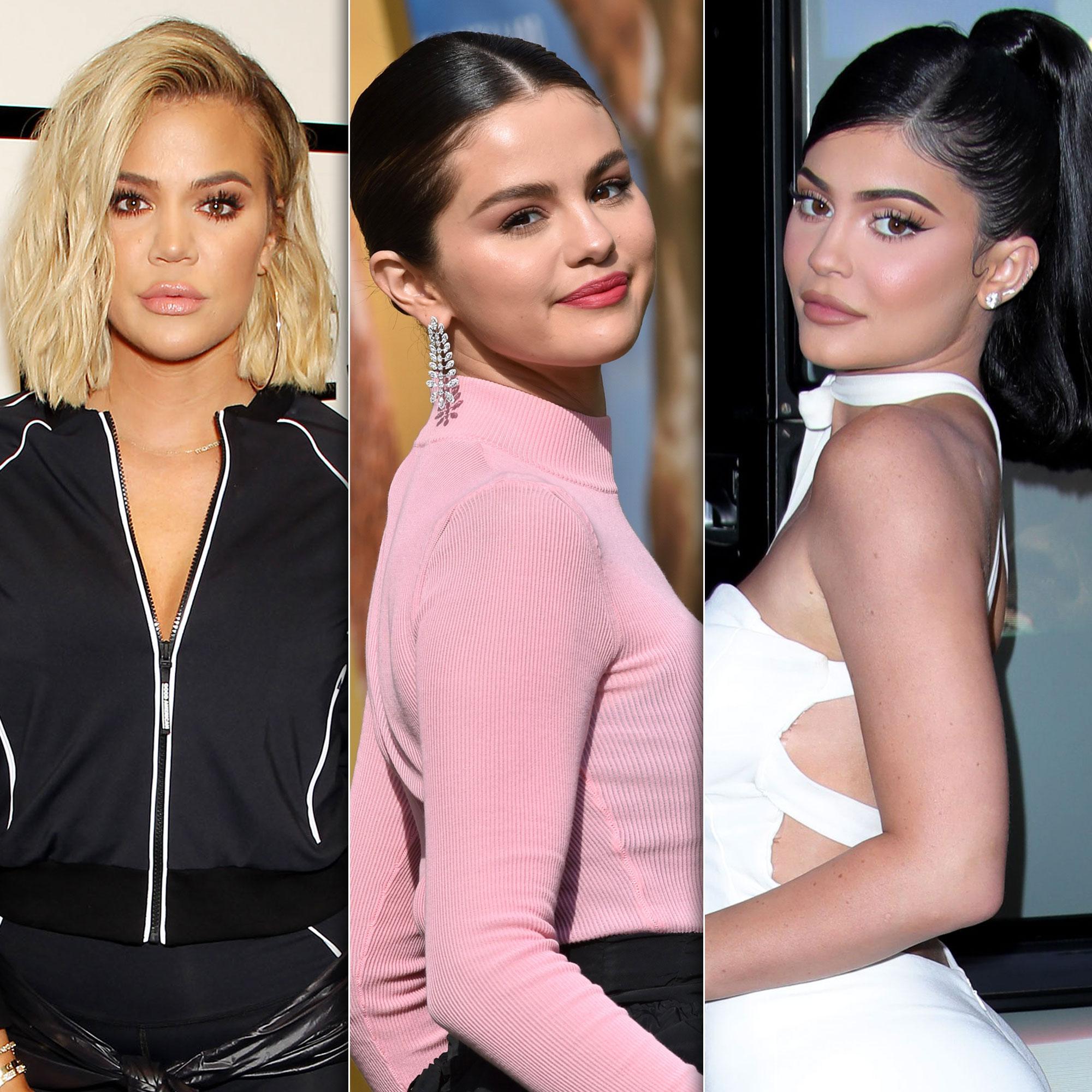 Photoshop Celebrities