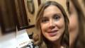 pregnant anna duggar thanksgiving due date