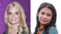 '90 Day Fiancé' Alum Ashley Martson Shares Insight on Juliana's 'Prostitute' Question
