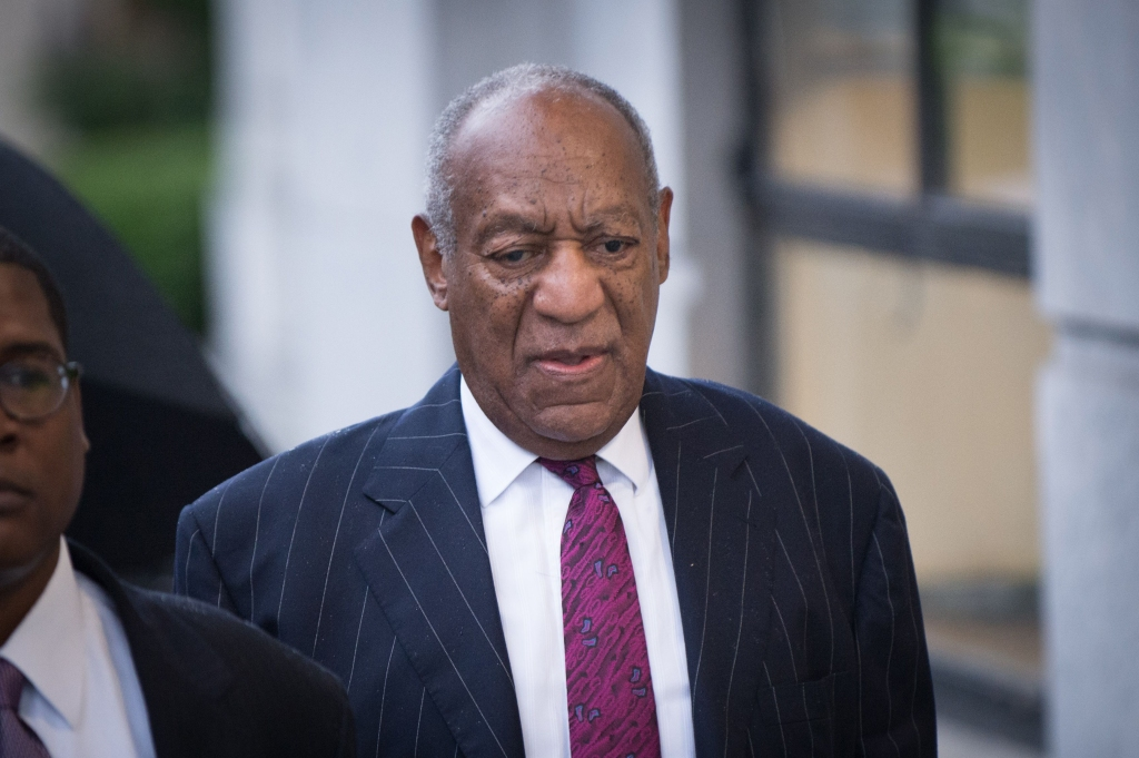 bill cosby breaks silence in first interview from prison