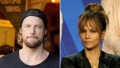 Halle Berry's Past Custody Battle With Ex Gabriel Aubrey Exposes Shocking Abuse Claims