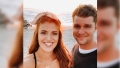 former 'little people big world' star jeremy roloff undergoes surgery and thanks wife audrey for taking care of him