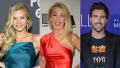 josie canseco leaves flirty comment on ex brody jenner's mom linda thompson's instagram post