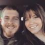 joy-anna duggar and husband austin forsyth bought a new house