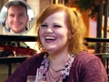 'My 600-lb Life' Alum Nikki Webster Is in Wedded Bliss After 450 Pound Weight Loss