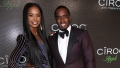 p diddy shared a touching tribute to his ex kim porter on the anniversary of her death