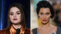 Selena Gomez Is 'Upset' Bella Hadid 'Still Holds a Grudge Against Her'