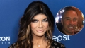 rhonj star teresa giudice says she was happy to see her husband joe when they reunited in italy