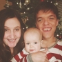 Tori Roloff Responds After Fan Asks If Jackson Has 'Developmental Delays' or If He's 'Just Quiet'