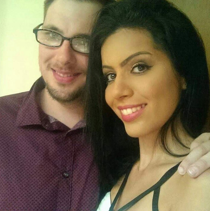 90 Day Fiancé Larissa Accomplished Criminal Assault Case