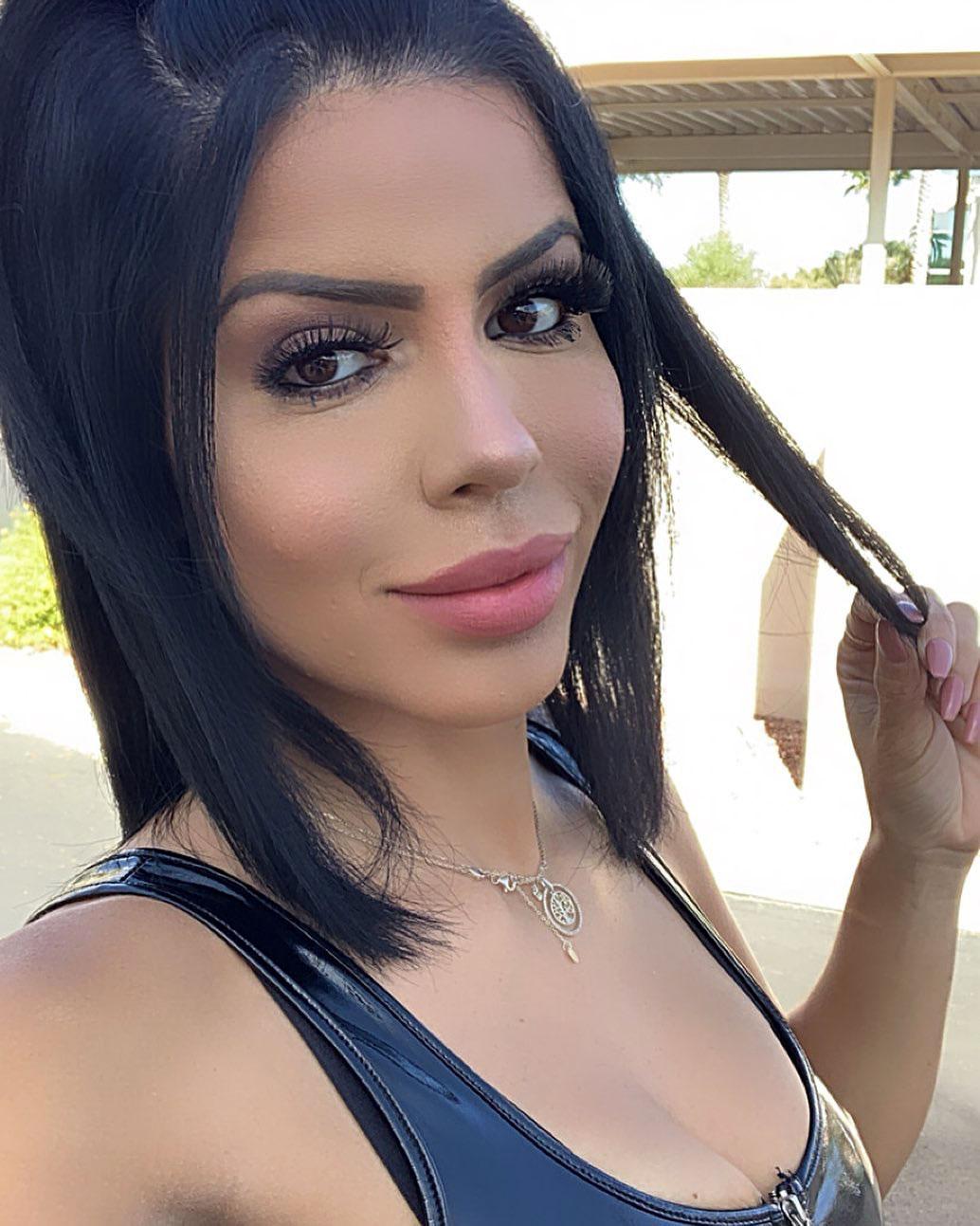 90 Day Fiance 90DF Larissa Lima Feels Accomplished After Criminal Assault Case