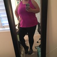 90 Day Fiance Nicole Nafziger Weight Loss Transformation