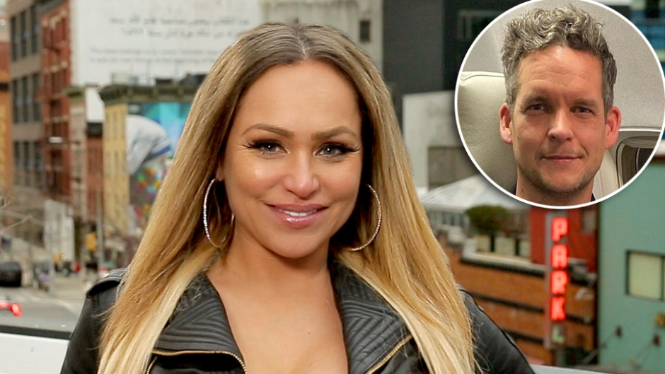 90-Day-Fiance-Star-Darcey-Responds-to-Tom's-Cheating-Accusations