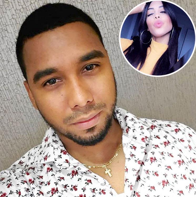 90 Day Fiance Star Nicole Jimeno Has a New Boyfriend