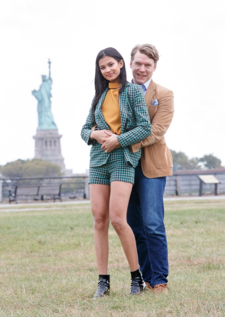 90 day fiance star michael jessen slams tlc and sharp entertainment for editing