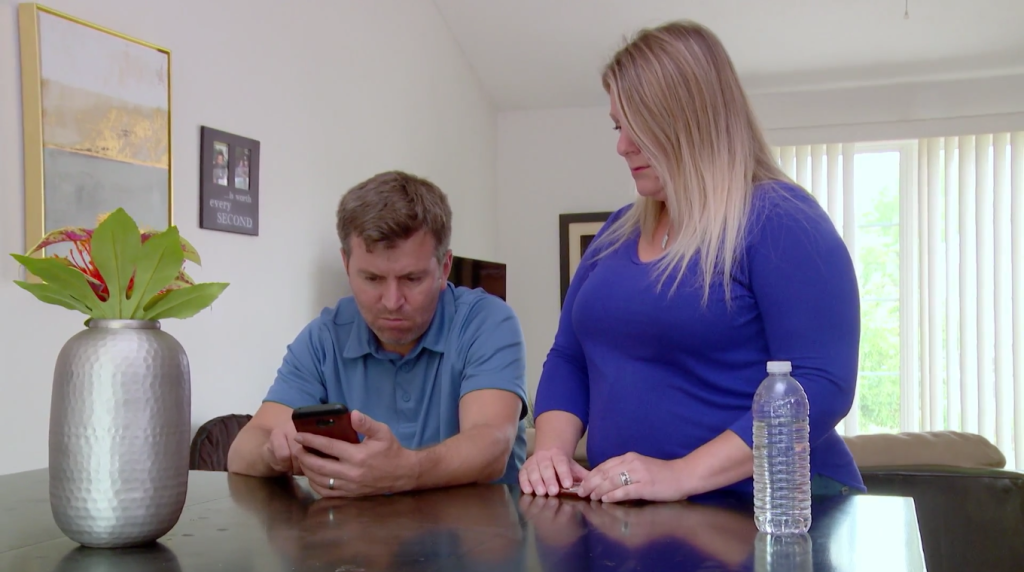 90 day fiance spoilers do anna and mursel get married