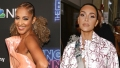 Who Is Amanda Seales? Comedian Comes for Kim Kardashian After Blackface Backlash
