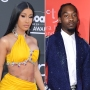 Cardi B Sticks By Her Man Offset After Hacking Drama