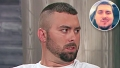 Corey Simms Claps Back Jeremy Calvert After Reunion