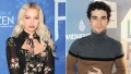 Dove Cameron Gets a Tattoo In Memory of Cameron Boyce 4 Months After Tragic Death