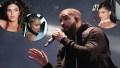 Drake Seemingly Shouts Out Rihanna and Kendall Amid Kylie Romance Rumors