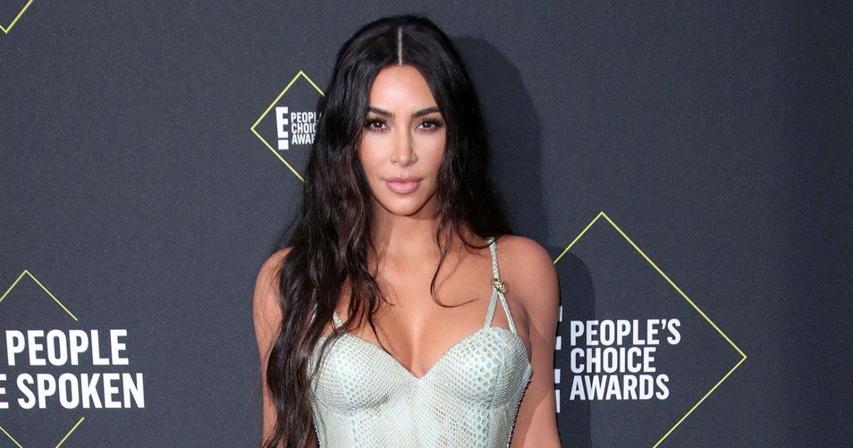 "Image result for kim kardashian blackface"""