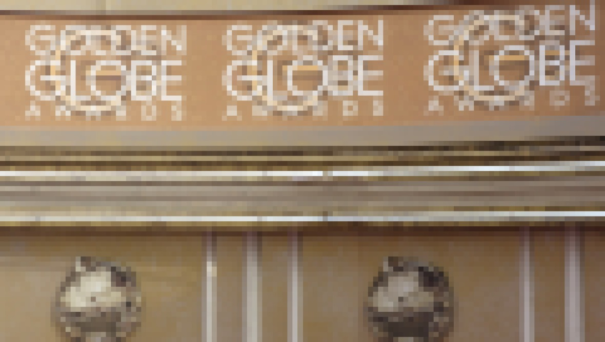 Golden Globes Winners and Losers List