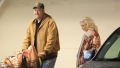 Gwen Stefani and Blake Shelton Go Holiday Shopping