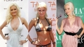 Holly Madison Transformation Gallery