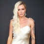 Ireland Baldwin Blasts Online Troll After She Posts Steamy Photo to IG