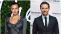 Irina-Shayk-Jokes-About-Bradley-Cooper-Marriage