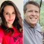 Is Jill Duggars Haircut Proof of the Family Feud With Jim Bob