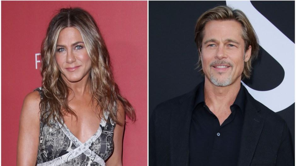 Jennifer-Aniston-and-Brad-Pitt-Have-A-Bond