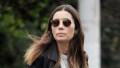 Jessica Biel Looks Glum in First Photos Since Justin Timberlake Scandal