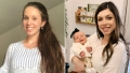 Jill Duggar Returns to 'Counting On' in Sister-in-Law Lauren Swanson's Birth Special