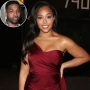 Jordyn Woods Reveals If She Had 'Sexual Intercourse With Tristan Thompson' During Polygraph Test