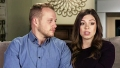 Josiah Lauren Duggar Thought They'd Lose Their Second Pregnancy