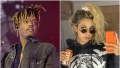 Juice-Wrld-GF-Ally-Lotti-Speaks-Out-After-His-Death