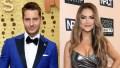 Justin Hartley Discards Wedding Ring After Chrishell Divorce Filing