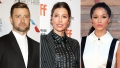 Justin Timberlake Jessica Biel Were Arguing For Months Before PDA Scandal