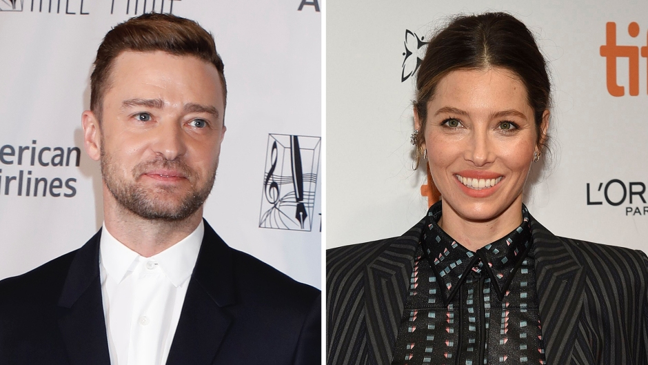 Justin-Timberlake-and-Jessica-'Coming-Together'-on-Xmas-for-Their-Son-1