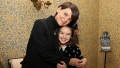 Katie Holmes and Suri Cruise Twin in Rare Instagram Selfie