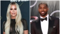 Khloe-Kardashian-Feels-Burned-By-Tristan-Thompson